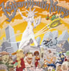 コットンマウス・キングス / ファイア・イット・アップ [CD+DVD]