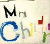 Mr.Children / シフクノオト