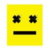 L'Arc〜en〜Ciel / SMILE [CD+DVD] [CCCD] [限定][廃盤]