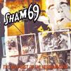 シャム69 / ザ・ヴェリー・ベスト・オブ・ザ・ハーシャム・ボーイズ [CD] [アルバム] [2004/01/21発売]