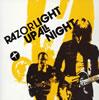 UKガレージ期待の星、レイザーライトが2ndアルバム発表