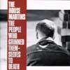ハウスマーティンズ / ハウスマーティンズ 2 [再発] [CD] [アルバム] [2004/04/28発売]