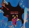 シカラムータ / ゴースト・サーカス [CD] [アルバム] [2004/05/08発売]