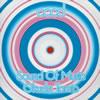 奥田民生 - サウンド・オブ・ミュージック [CD] [CCCD] [廃盤]