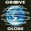 T-スクェア / GROOVE GLOBE