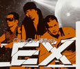 EXILE / Carry On / 運命のヒト