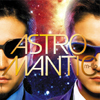 m-flo - ASTROMANTIC [CD] [CCCD]