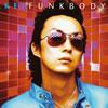 KEI / FUNKBODY [CD] [アルバム] [2004/04/28発売]