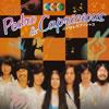 ペドロ&カプリシャス / オールディーズ・ヒッツ [廃盤] [CD] [アルバム] [2004/06/02発売]