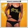 スペース・カウボーイ / アクロス・ザ・スカイ [CD] [アルバム] [2004/05/19発売]