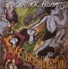 ウェザー・プロフェッツ / ジャッジズ・ジュリーズ&ホースメン [再発] [CD] [アルバム] [2004/05/19発売]
