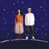 ワイヨリカ / wyolica Best Collection 1999-2004〜ALL THE THINGS YOU ARE