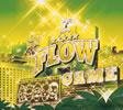 FLOW / GAME [CD+DVD] [CCCD] [限定][廃盤]
