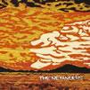 ネタンダーズ / THE NETANDERS [紙ジャケット仕様] [2CD] [CD] [アルバム] [2004/07/07発売]