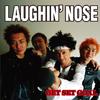 LAUGHIN' NOSE / Get Set Goal