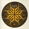 ユース / ザ シークレット ランゲージ オブ オーディナリー オブジェクツ [CD] [アルバム] [2004/06/09発売]