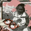 HORACE ANDY / RISE UP [CD] [アルバム] [2004/06/09発売]