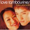 Love Tambourines / Love Parade