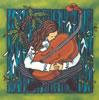 ザ・チェロ・アコースティックス / 見上げてごらん夜の星を [CD] [アルバム] [2004/06/09発売]