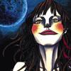 ji ma ma / Dragonfruit Moon [CCCD] [廃盤] [CD] [アルバム] [2004/06/30発売]