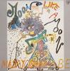 加部正義 / ムーン ライク ア ムーン [紙ジャケット仕様] [再発] [CD] [アルバム] [2004/07/22発売]