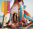 レヨナ / Leyona's Greatest Groovin' [CCCD] [廃盤]