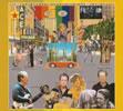 ブライアン・ウィルソン - ゲティン・イン・オーヴァー・マイ・ヘッド [CD]
