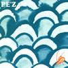 PE'Z / スズ虫