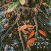 ムック / 朽木の灯 [CD+DVD] [限定]