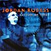 ジョーダン・ルーデス / リズム・オヴ・タイム [CD] [アルバム] [2004/08/21発売]
