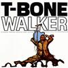 Tボーン・ウォーカー / モダン・ブルース・ギターの父 キャピトル・イヤーズ [CCCD] [廃盤] [CD] [アルバム] [2004/09/23発売]
