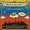 ROCK the SKY