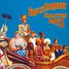 ブルース・ホーンズビー / ハルシオン・デイズ [CD] [アルバム] [2004/09/23発売]