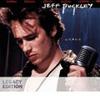 ジェフ・バックリィ - グレース(Legacy Edition) [2CD+DVD] [限定]