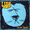 奥田民生 / LION