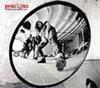 パール・ジャム / リアヴューミラー(グレイテスト・ヒッツ1991-2003) [紙ジャケット仕様] [2CD] [CD] [アルバム] [2004/12/29発売]