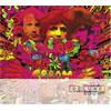 クリーム - カラフル・クリーム+29(デラックス・エディション) [2CD] [廃盤]