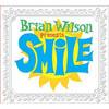 ブライアン・ウィルソン / スマイル