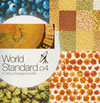 須永辰緒 / World Standard.04〜A Tatsuo Sunaga Live Mix