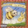 LESS THAN JAKE / b is for b-sides [CD+DVD] [CD] [アルバム] [2004/09/17発売]