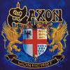 サクソン / ライオンハート [CD] [アルバム] [2004/10/21発売]