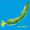 Bank Band / 沿志奏逢