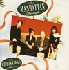 マンハッタン・トランスファー / ザ・クリスマス・アルバム [再発] [CD] [アルバム] [2004/11/03発売]