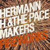 HERMANN H.&THE PACEMAKERS  / FIREWORKS