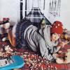木村カエラ / KAELA [CD+DVD] [限定]
