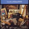 ギャラクシー500 / アンコレクテッド [廃盤] [CD] [アルバム] [2004/11/25発売]