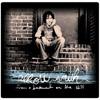 エリオット・スミス / フロム・ア・ベースメント・オン・ザ・ヒル [CD] [アルバム] [2004/10/16発売]