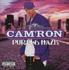 キャムロン / パープル・ヘイズ [CD] [アルバム] [2004/12/22発売]