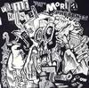 """PRIMEMINISTER """"PAT"""" MORITA / A BETTER TOMORROW [CD] [アルバム] [2005/01/07発売]"""