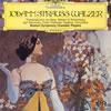 J.シュトラウス2世:ワルツ集 / ストラヴィンスキー:室内楽曲集 ボストン交響楽団室内アンサンブル